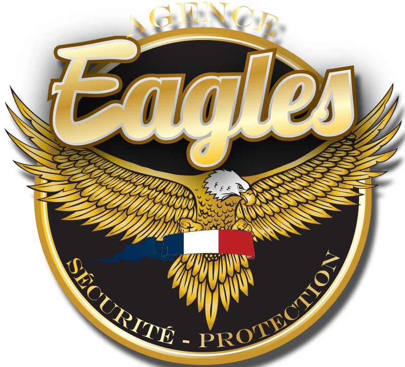 gallery/images/album3/logo_eagles.png